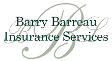 barry barreau insurance services