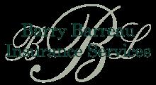 barry barreau insurance services