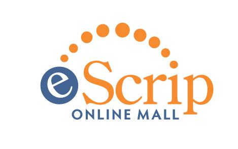 eScrip_online_mall