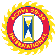 The Active 20-30 Club International