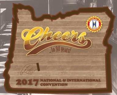 20-30 international convention 2017 eugene oregon