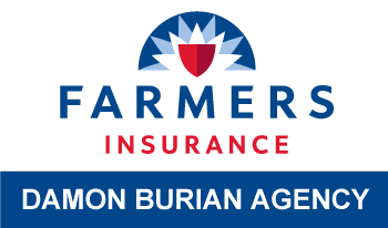 farmers-insurance-damon-burian-agency