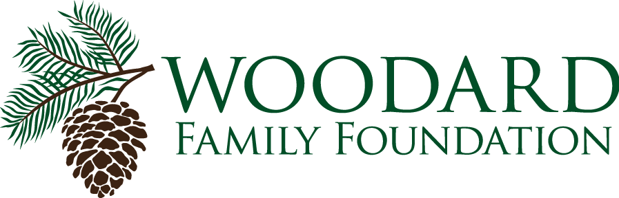 Woodard Family Foundation