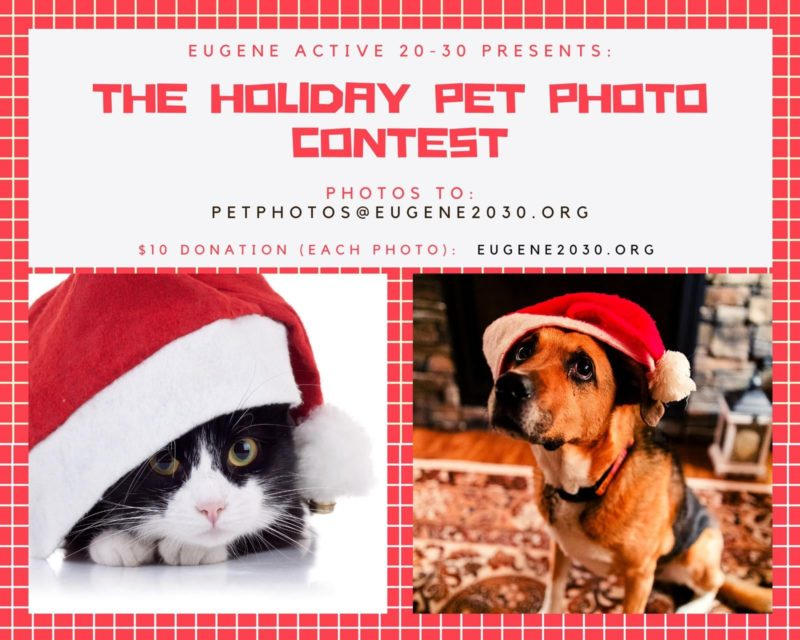 Click to Participate